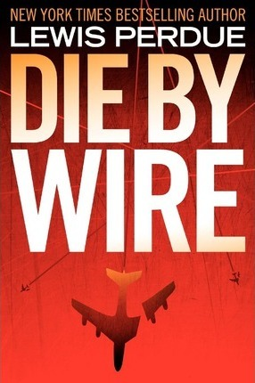 Die By Wire Cover Image