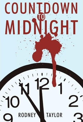 Countdown to Midnight Cover Image