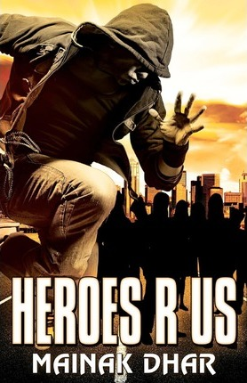 Heroes R Us Cover Image