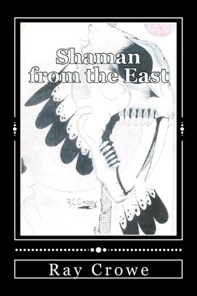 Shaman from the East Cover Image