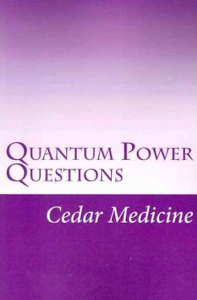 Quantum Power Questions