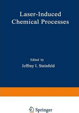 Laser-Induced Chemical Processes