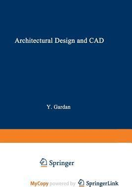 Architectural Design and CAD