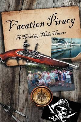Vacation Piracy Cover Image