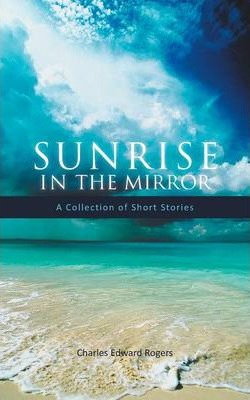 Sunrise in the Mirror Cover Image