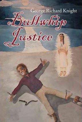 Bullwhip Justice Cover Image