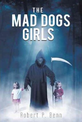 The Mad Dogs Girls Cover Image