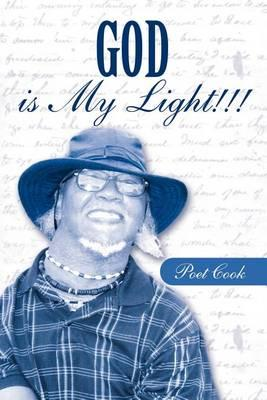 GOD is My Light!!!