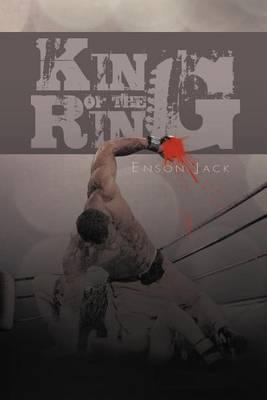King of the Ring Cover Image