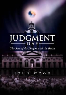 Judgment Day Cover Image