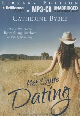 Not quite dating book dating coaching for women