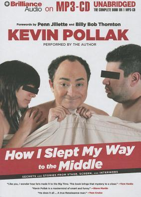 How I Slept My Way to the Middle