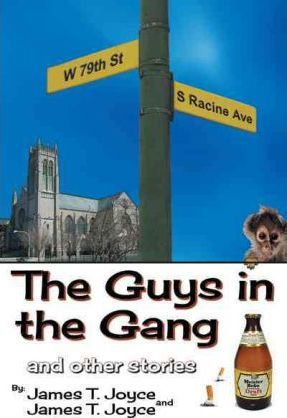 The Guys in the Gang  (And Other Stories)