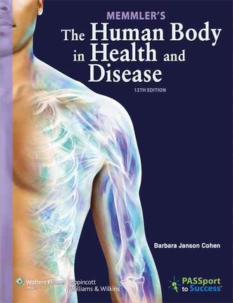 The Human Body in Health & Disease / Introductory Clinical Pharmacology / Ford / Stedman's Dictionary