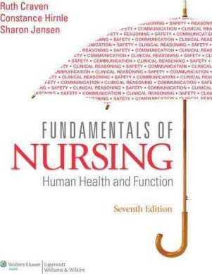 Fundamentals of Nursing,, 7th Ed. + Checklists + Maternal and Child Health Nursing, 6th Ed. + Smeltzer, 12th Ed. Text + Case Studies + Buchholz, 6th Ed. + Weber, 4th Ed Text + Lab Manual + Karch, 5th Ed.