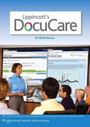 PrepU for Introductory Medical-Surgical Nursing + Lippincott's DocuCare