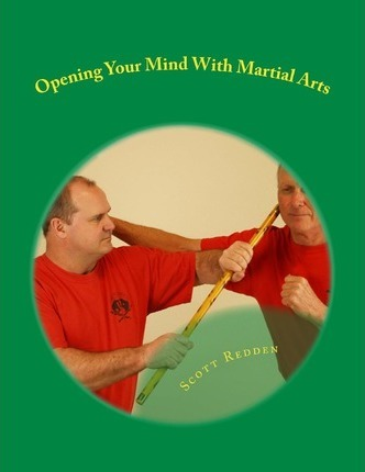 Opening Your Mind with Martial Arts