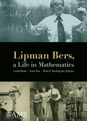 A Century of Mathematics in America