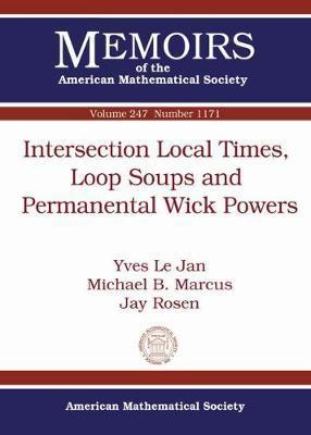 markov processes gaussian processes and local times marcus michael b rosen jay