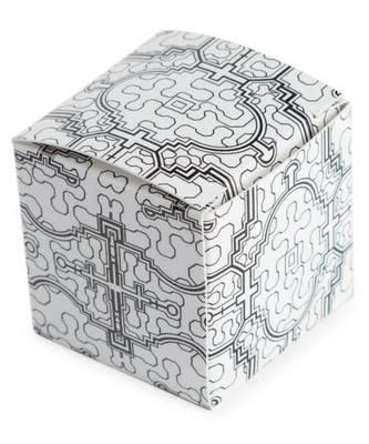 Shipibo Gift Boxes (Pkg. of 10)