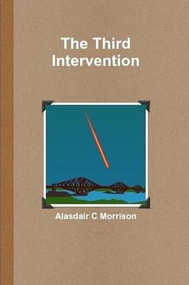 The Third Intervention Cover Image