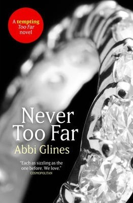 Never Too Far Cover Image