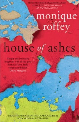 House of Ashes