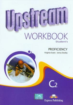 Upstream Proficiency C2 Teachers Book Pdf