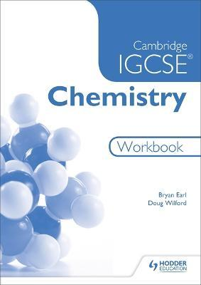 Cambridge igcse chemistry workbook 2nd edition doug wilford cambridge igcse chemistry workbook 2nd edition fandeluxe Image collections
