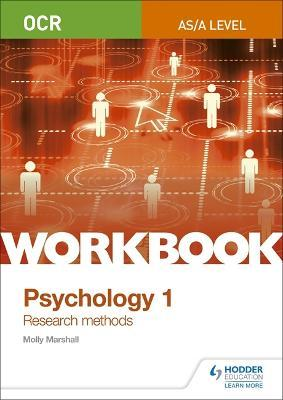 ocr psychology booklet Really useful book for the new gcse spec the book has a good layout that is accessible for students -- miss c headley, carlton bolling college  miss c headley, carlton bolling college  this textbook is very comprehensive and covers all topics in detail.