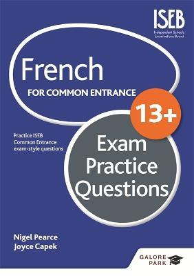 foreign literature about lan base entrance exam Sn name of examination final sessional total exam test marks duration  kind of data base (pay roll,  office management (secretarial practice)- english (cits.