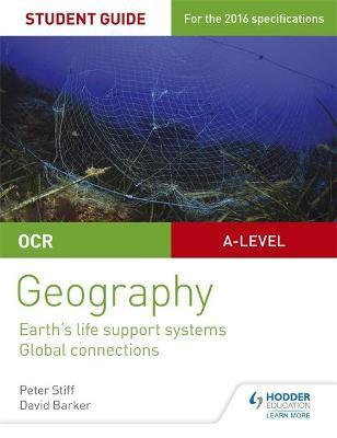 Ocr asa level geography student guide 2 earths life support ocr asa level geography student guide 2 earths life support systems publicscrutiny Choice Image