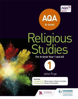 aqa rp religion and animal Home gcse  religious studies  aqa religious studies unit 2 animal rights aqa religious studies unit 2 animal rights  animals aren't able to stop humans from .