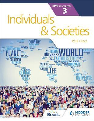 Free individuals and societies for the ib myp 3 download pdf mon individuals and societies for the ib myp 3 fandeluxe Choice Image