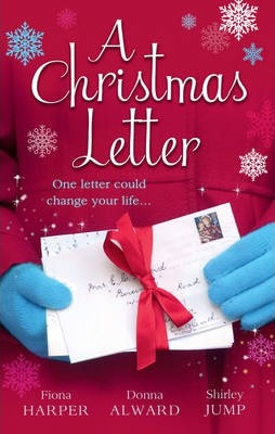 A Christmas Letter