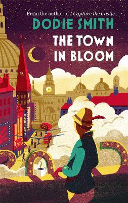 The Town in Bloom