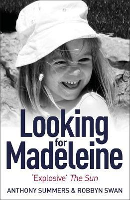 Looking For Madeleine
