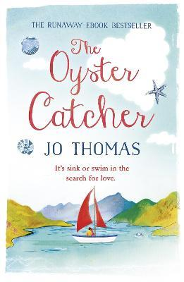The Oyster Catcher : A warm and witty novel filled with Irish charm