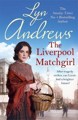 The Liverpool Matchgirl