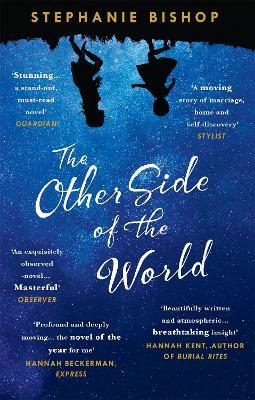 The Other Side of the World Cover Image