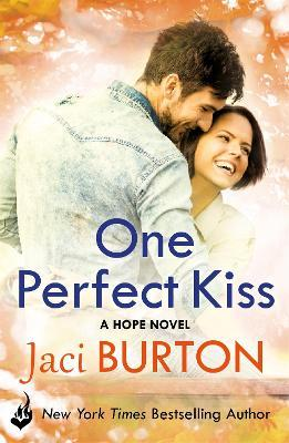 One Perfect Kiss
