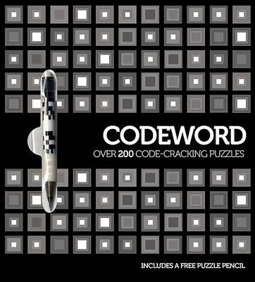 The Big Book of Codewords