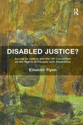 Disabled Justice?