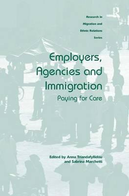 Employers, Agencies and Immigration