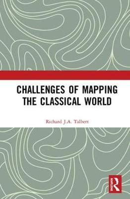 Challenges of Mapping the Classical World