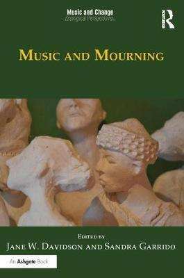Music and Mourning