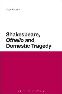 About Shakespeare and Moral Agency