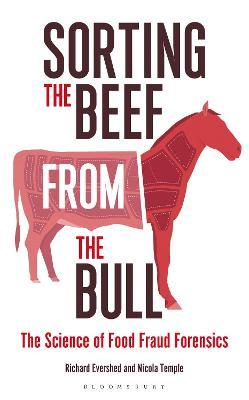Sorting the Beef from the Bull