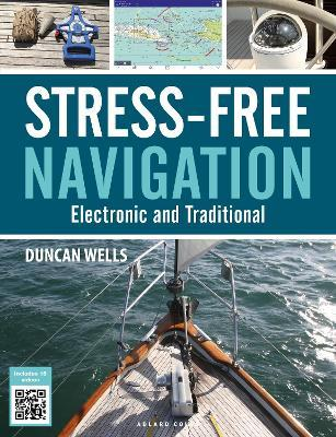 Stress-Free Navigation : Electronic and Traditional