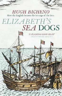 ELIZABETH'S SEA DOGS